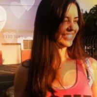 Mariana Berzin | Social Profile