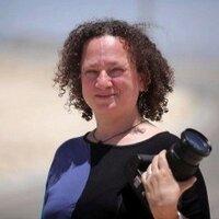 Tovah Lazaroff | Social Profile
