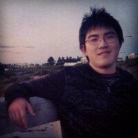 Zhou Ze Yu | Social Profile