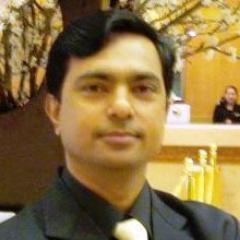 Suresh Khanal Social Profile