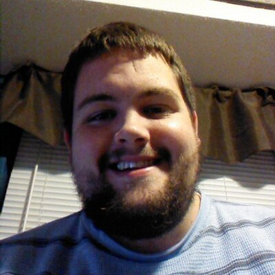 Brad Hawkins | Social Profile
