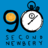 Twitter icon for 90secondnewbery