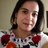 llamas_gabriela profile