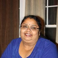 vilma balakrishnan | Social Profile