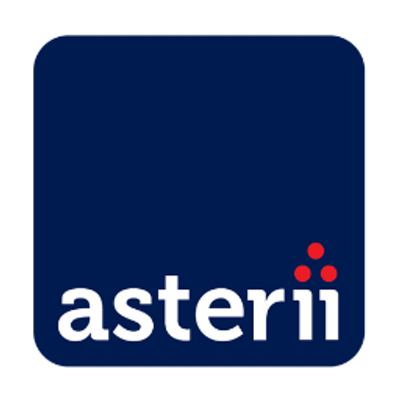 Asterii Analytics
