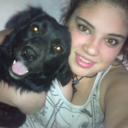 Florencia Galindez p (@012Sabrii) Twitter