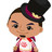 The profile image of imasterhiro