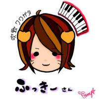吹野クワガタ | Social Profile