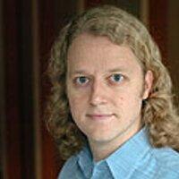 Chris Barchak | Social Profile