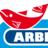 ArbiDarioSpA