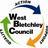@WestBletchleyCo