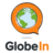 GlobeIn_World