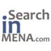 SearchinMENA.com's Twitter Profile Picture