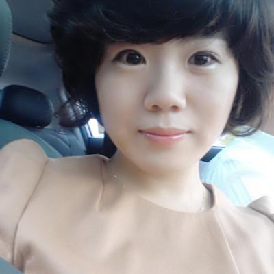 jju | Social Profile