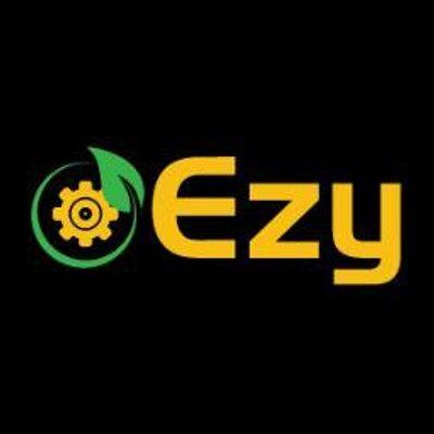 Ezy Technology