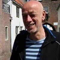 Piet_Hartman
