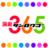 engeki365