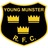 Young Munster RFC