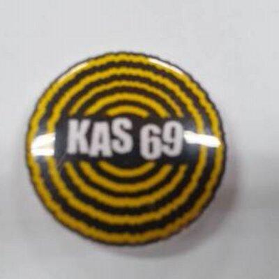KAS69 KAS   Social Profile