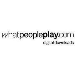 whatpeopleplay Social Profile