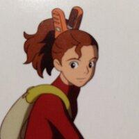 yako(ときどきマジレッド) | Social Profile