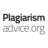 PlagiarismAdvice.org