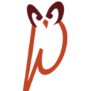 WebOwls