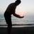 stephen_lafluer profile