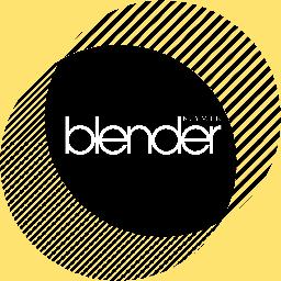 BeymenBLENDER  Twitter Hesabı Profil Fotoğrafı