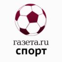 Спорт на Газете.Ru