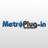 @MetroPlugIn
