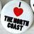 @NorthCoastNI