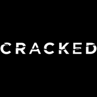 Cracked | Social Profile
