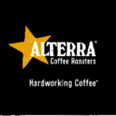 ALTERRA® Coffee