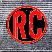 @RockinComics