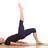 Benji Vize Pilates