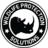 @WildlifeProSo