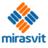 @mirasvit