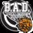 BADBasketball profile