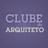 clube_arquiteto