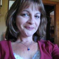 Donna OBrien | Social Profile