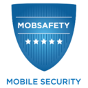 mobsafety
