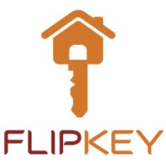 FlipKey Social Profile
