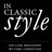 @inclassicstyle