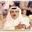 فهد بن محمد المطوع