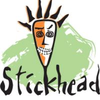 @StickheadLex