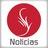 @Radius_Noticias