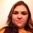 JessicaFunk83 profile