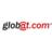 globat.com Icon