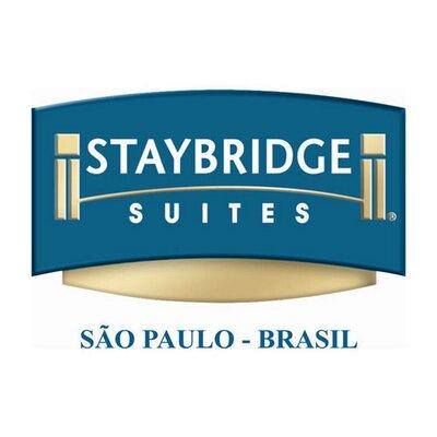 Staybridge Suites SP